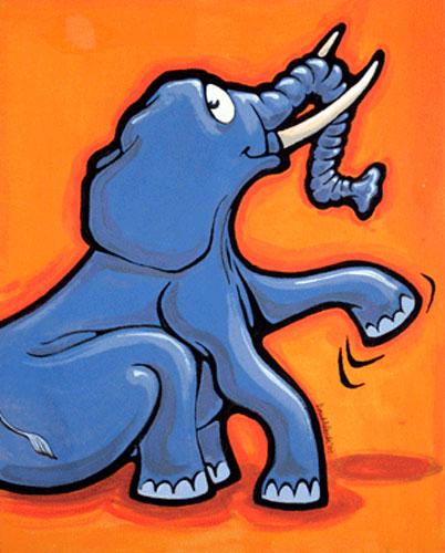 2005.Elefant.01