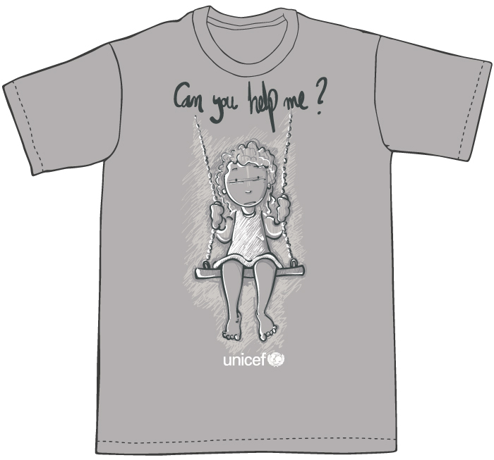 2011.Concurs_Threadless_Unicef.01