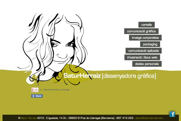 2012.Web_Satur.1