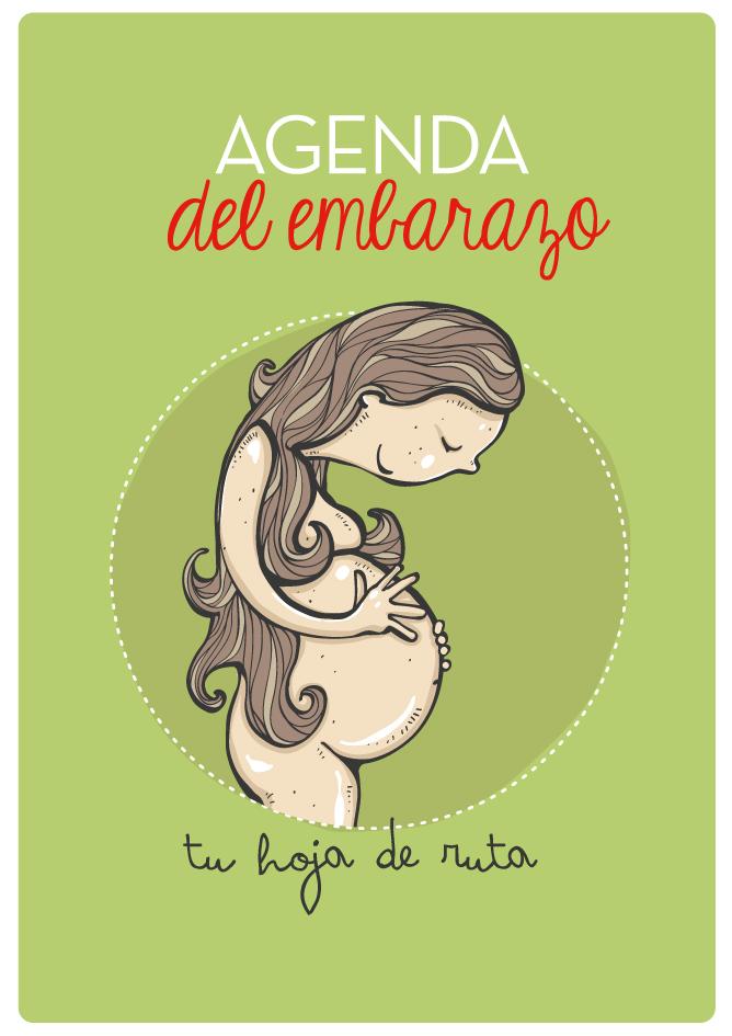 embarassada-3
