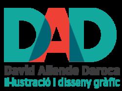 DAVID ALLENDE